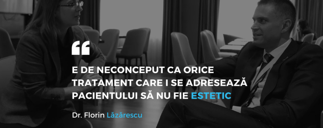 Dr Lazarescu_SSER_blog ttitle